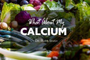 Calcium Webinar - Causes and Deficiencies